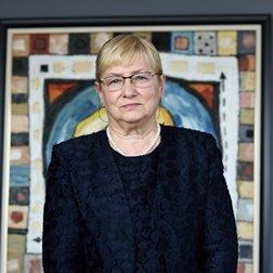 Христина Филипова