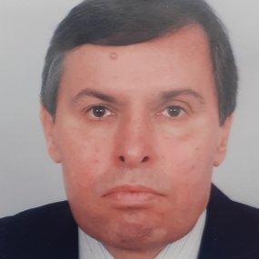 Svetoslav Gavriiski