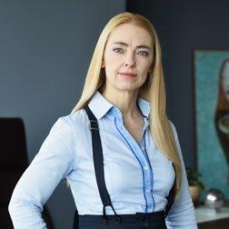 Светла Георгиева