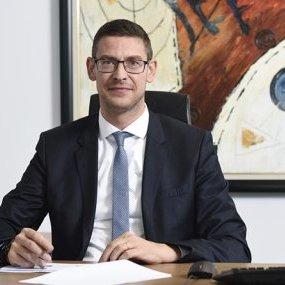 Christof De Mil