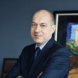 Теодор Маринов