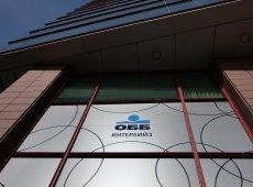 """ОББ Интерлийз започна предлагането на изцяло дигитализиран процес по прехвърляне на средства в универсалния пенсионен фонд, управляван от ПОК """"Доверие"""""""