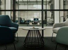 KBC Group opens a Digital Development Center in Varna