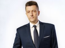 Peter Andronov becomes UBB Supervisory Board Chairman