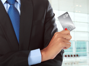 Business Credit Cards MasterCard