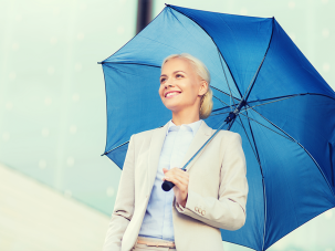 Bonus Protection insurance program