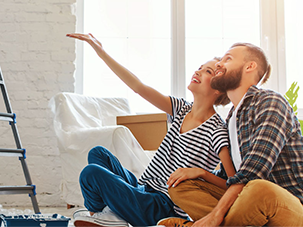 Потребителски кредит изцяло дигитално за минути