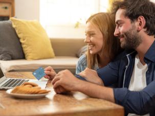 Visa Debit and Debit Mastercard debit cards