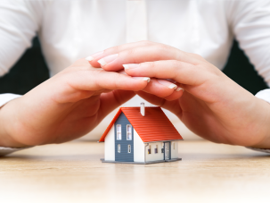 Property Insurance to Mortgage Loans