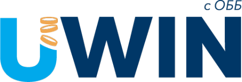 UWIN Loyalty Program