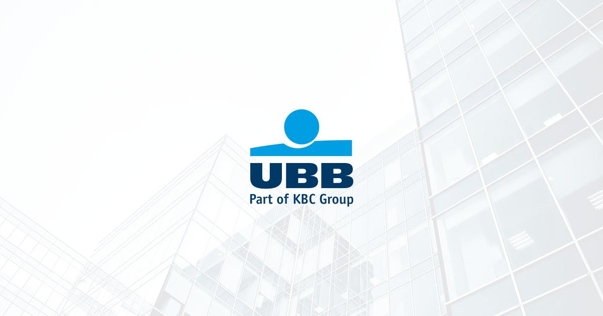United Bulgarian Bank